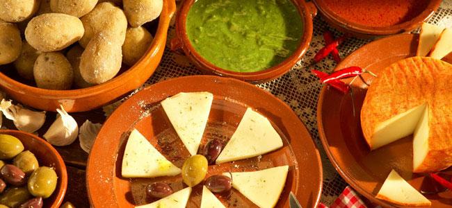 hrana-fuerteventura