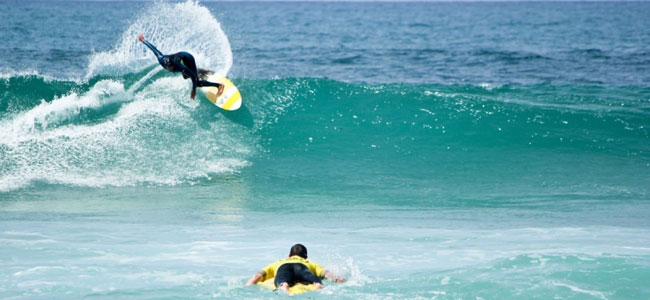 surfanje-na-fuerteventuri