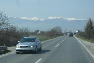 Jurica Galić - Mitovi Balkana
