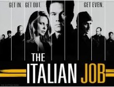 itlian job