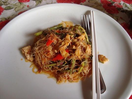 http://foodiona.com/