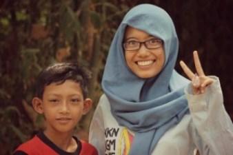Karimunjawa - Indonezija5