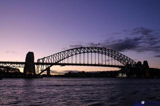 Australija - Sydney