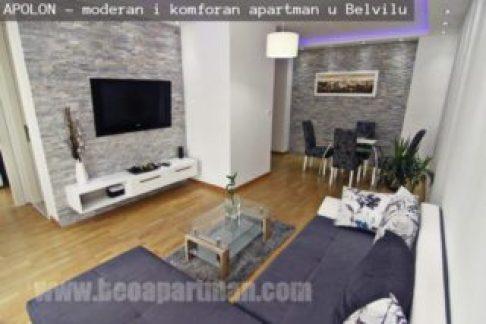 3-apartman-novi-beograd