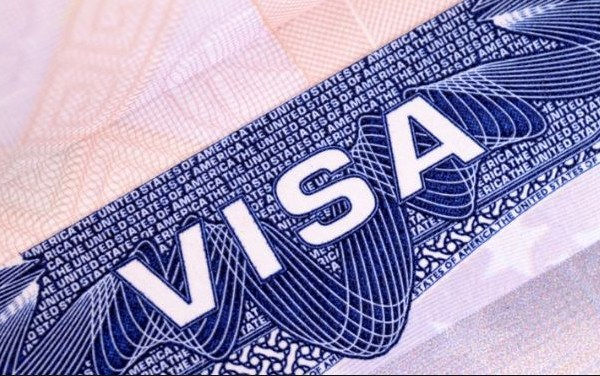Za koje države nam treba ili ne treba viza?