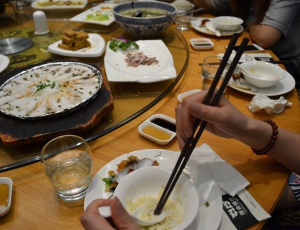 Kineska nova godina – što se fino kuha
