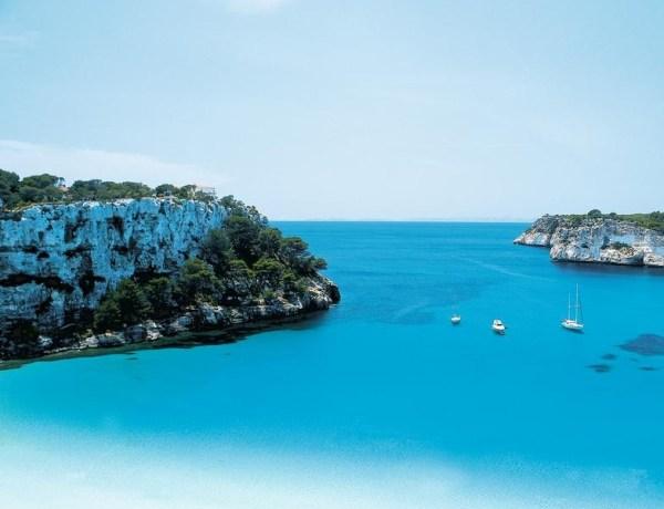 Otok Menorca – Aviokarta + smještaj 7 noćenja za 144€