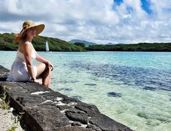 Mauricijus – remek djelo Majke Prirode