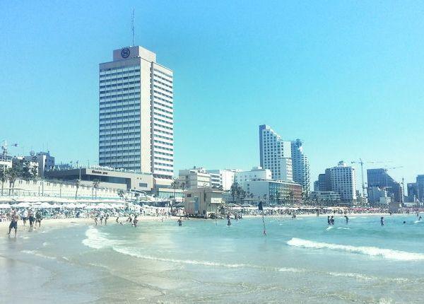 Putovanje je jedina stvar koju kupujete, a čini vas bogatijim – Ajmo u Izrael