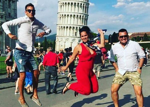 Toskana – talijanska ljepotica koja ostavlja bez daha