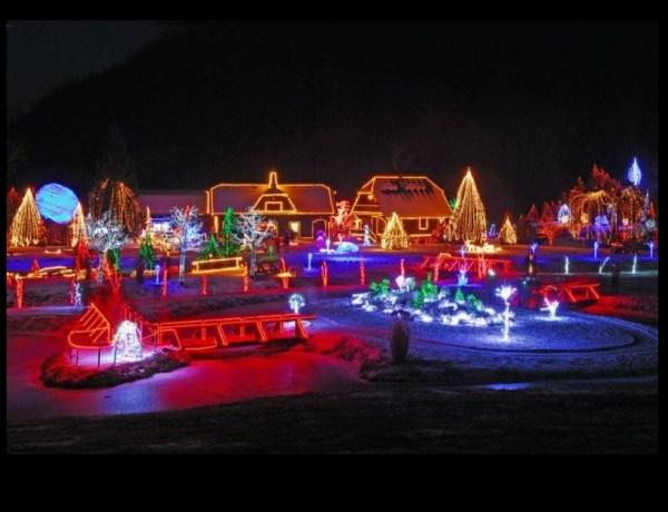 Božićna priča obitelji Salaj veća je i svjetlija nego ikada