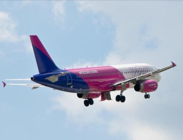 Wizzair Akcija – popust od 20% na sve letove i destinacije