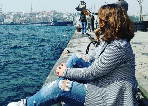 Istanbul – grad u kojem caruje hedonizam