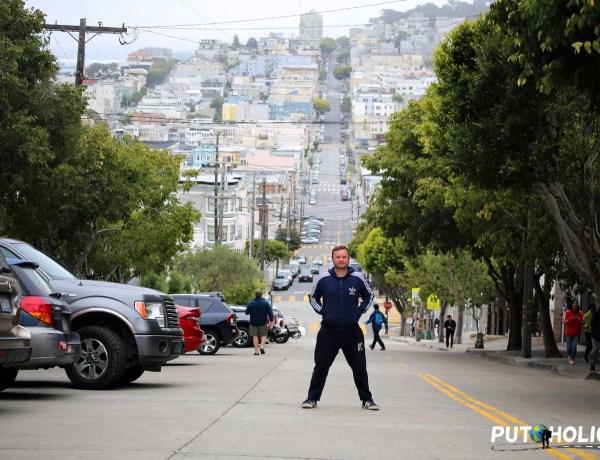 Ovaj grad je proglašen najboljim na svijetu u 2021. godini