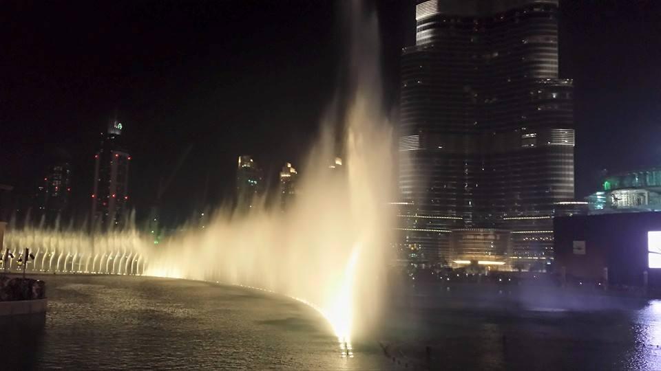 najbolja mjesta za pretragu u Dubaiju