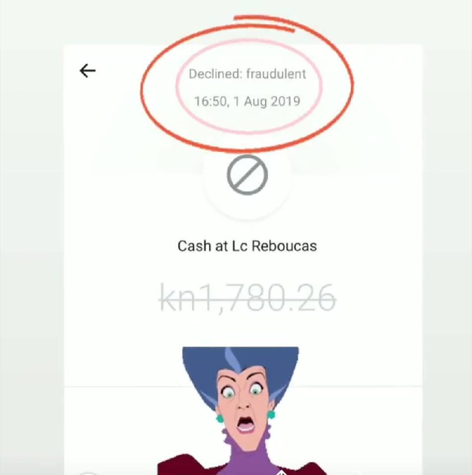 Dating sims igre online besplatno