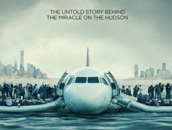 PREPORUKA: Sully – Čudo s Hudsona
