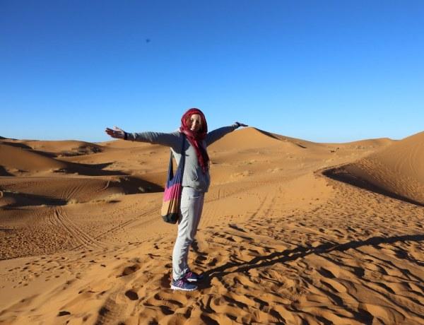 Maroko – Top 20 zanimljivih činjenica