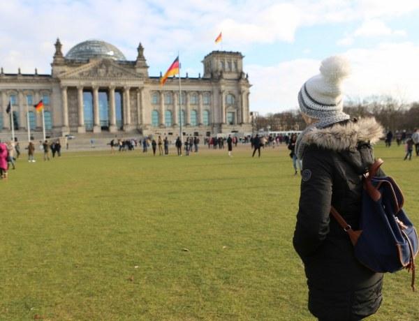 Što vidjeti u Berlinu za 3 dana