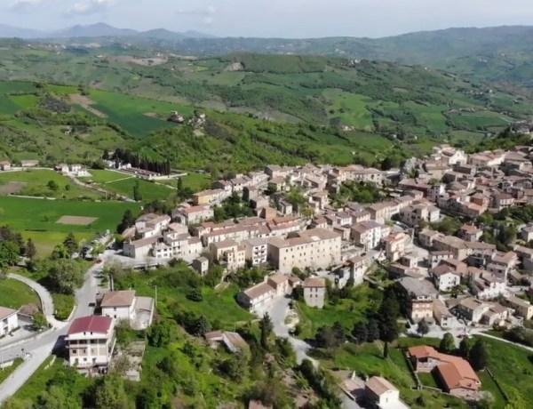 U Italiji možete kupiti kuću za 1€