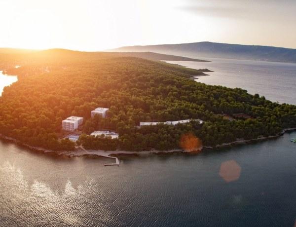 Otok Hvar – Uzmite 20% popusta u Labranda Senses Resortu