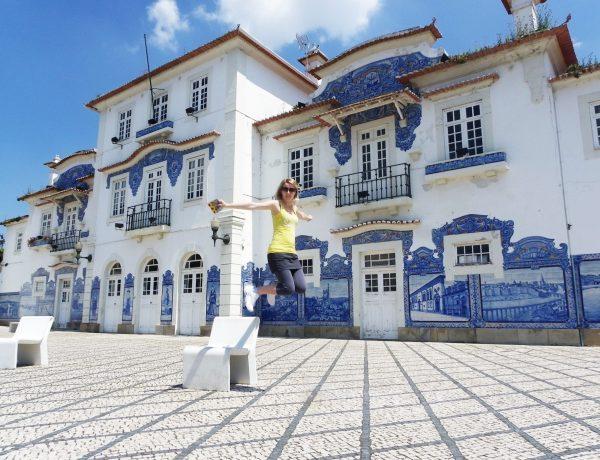 Portugal – Top 20 zanimljivih činjenica