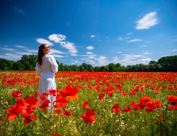 Zašto Slavonija i Podravina spadaju u sam vrh kontinentalnog turizma