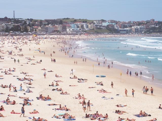 10 Hal Menyenangkan Yang Bisa Dilakukan di Sydney