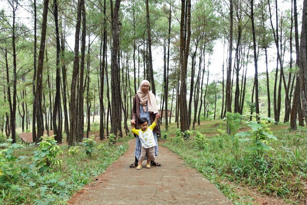 List Serta Rekomendasi Akun dan Forum Penuh Manfaat Untuk Para Orang Tua