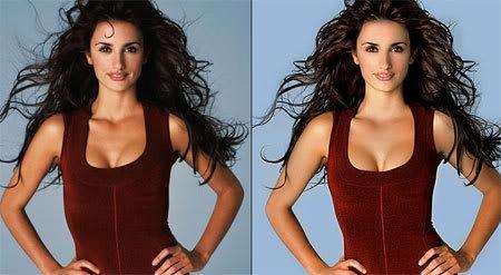 celeb3 1 Veja o Antes e Depois do Photoshop das Celebridades