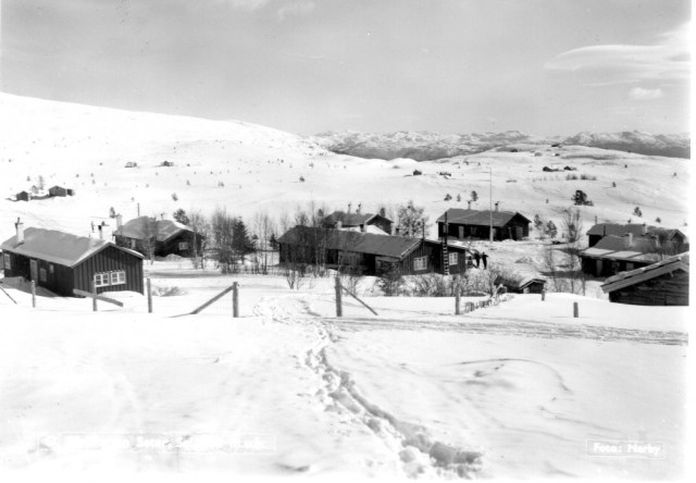 Putten 1957