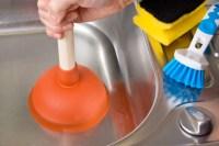 Abfluss verstopft: Was hilft und wie vorgehen beim Siphon ...