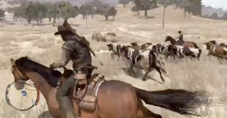 Red Dead Redemption20