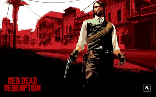 Red Dead Redemption8