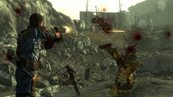 20080602_Fallout3_01