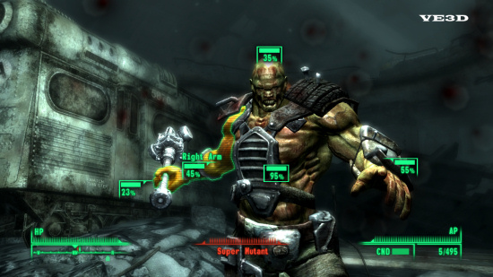 fallout-3-facts-that-could-save-your-life-20070701023902318