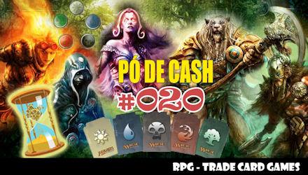 po-de-cash-20