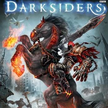 Darksiders 17