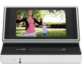 Slide Video Camera Flip para videos e fotos