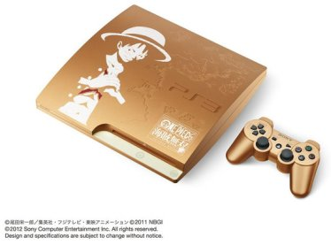 Golden-PS3-Covered-One-Piece-1-thumb-550x408