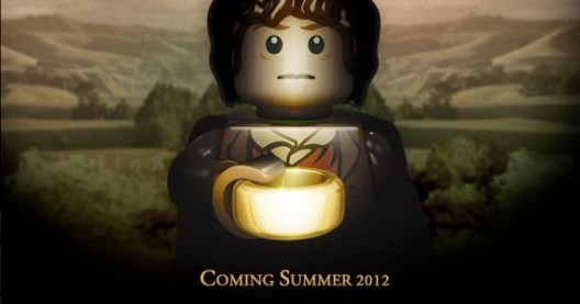 Lego-Lord-of-th-Rings-Video-Game