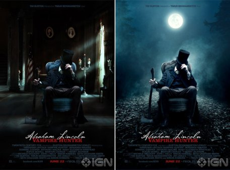 abraham-lincoln-vampire-hunter-poster-lenticular