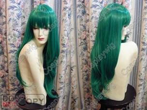 7425-emerald