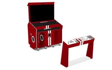 arcade_os_trunk_xxl