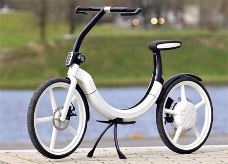 vw-bicicleta-eletrica
