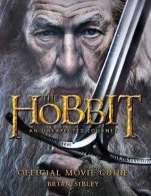 Livros-O-Hobbit_f01