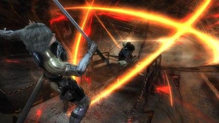 Metal-Gear-Rising-Samuel-Rodrigues02