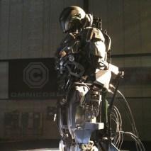 Robocop-EM-208