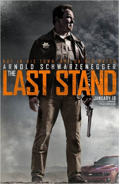 The_Last_Stand_poster