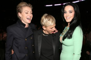 1-katy-perry-ellen grammy